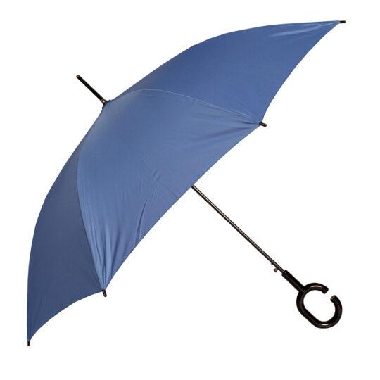 Guarda-chuva Fazzoletti