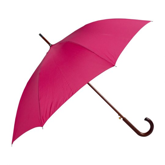 Guarda-chuva Cabo de Madeira