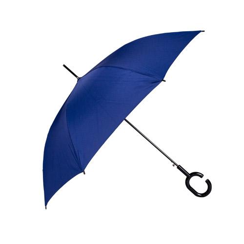 Guarda-chuva Azul Marinho