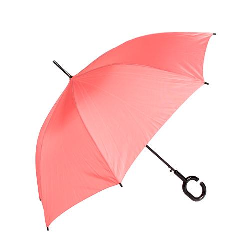 Guarda-chuva Salmão