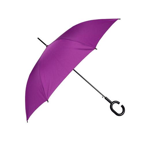 Guarda-chuva Violeta
