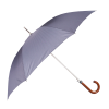 Guarda-chuva Automático Fazzoletti