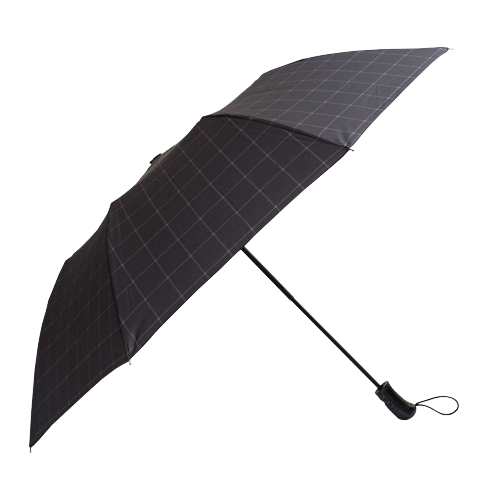 Guarda-chuva Maxi Golf