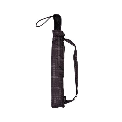 Guarda-chuva Maxi Golf
