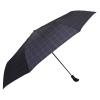Guarda-chuva Mini Golf