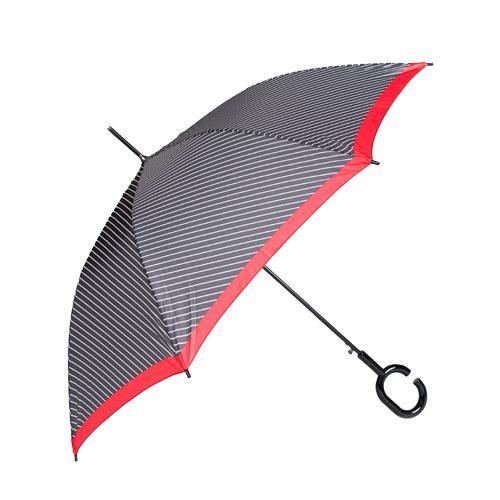 Guarda-chuva Listras Menores