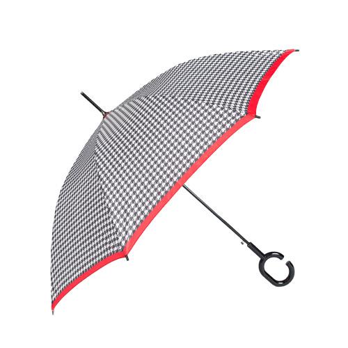 Guarda-chuva Pied de Poule