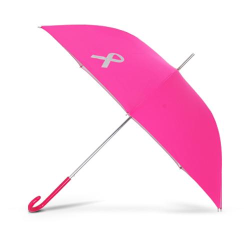 Guarda-chuva e Sombrinha IMAMA