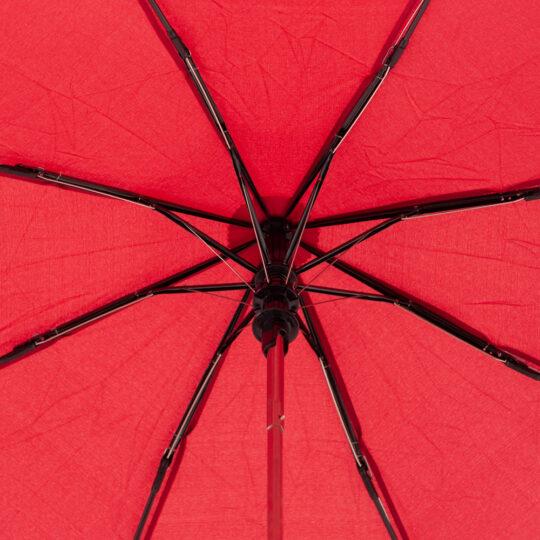 Guarda-chuva Automático Atacado
