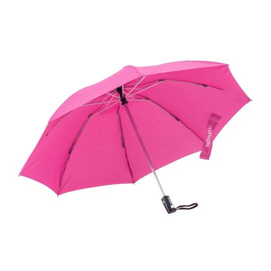 Guarda-chuva Mini Invertido Atacado