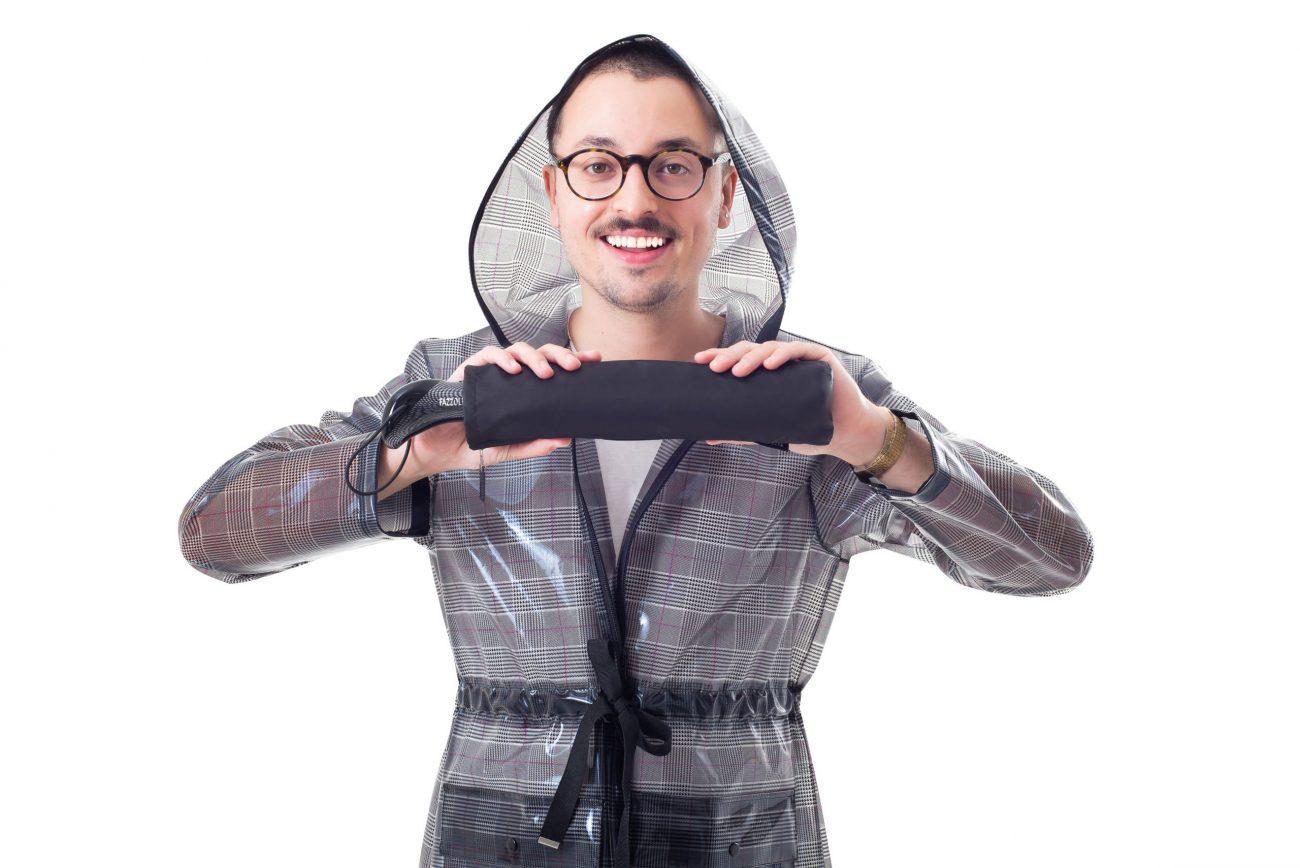 cover-pag.guarda-chuva