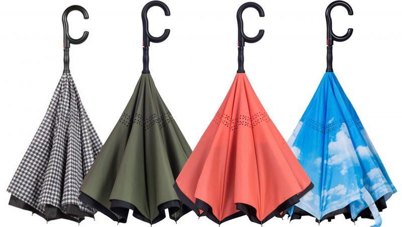 3018-pag.guarda-chuva
